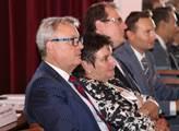 """VII. ročník mezinárodní konference """"Střední Morava..."""