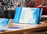 Materiál k přednášce Odpovědnost v samosprávě obcí...