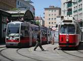 V Rakousku se hlasovalo mezi dvěma kandidáty na pr...
