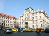 Pražská rada bude jednat o odkupu akcií Pražské plynárenské