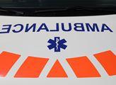 Zoufalí záchranáři: Lidi, nevolejte nás, když máte chřipku! Zůstaňte doma