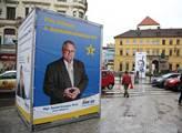 Volby do europarlamentu jsou za dveřmi. Podívejte ...