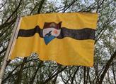 Jedličku kvůli Liberlandu zatkla chorvatská policie. Je to ale prý trochu jinak, než tvrdila