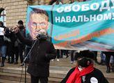 Útok na Německo. Navalnyj způsobil v Česku rozkol s velkým sousedem