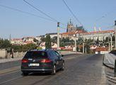 Pražský hrad: Dny zdarma  - informace pro návštěvníky