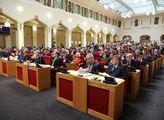 Praha: Babišův audit nezveřejníme. Ale rádi bychom