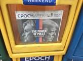 Hillary a Trump, kampaň v USA jede na plné obrátky