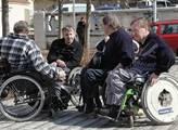 Zástupci koalice se dohodli, že příspěvek na péči bude jako dřív