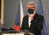 Ministr Havlíček: Liniový zákon má umožnit rychlejší a efektivnější přípravu staveb
