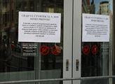Na zastupitelstvu Prahy 6 se řešil Koněvův pomník....
