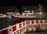 Chemnitz: Liška v kurníku! Nahlédli jsme, co si lidé doopravdy myslí