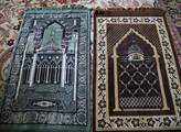 Sanyam Beenessreesingh: O islámu a začlenění