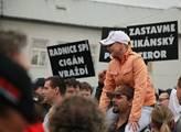 Policie asi prověří, zda chlapec z Břeclavi lží neporušil zákon