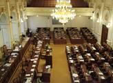 Petr Hartman: Obstrukce míří k soudu