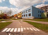 ČEZ: Projekt úsporných pražských škol od ENESA loni rekordní. Ušetřil na energiích 25 milionů korun