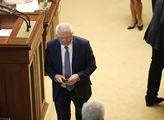 V případu figuruje první místopředseda ANO Jarosla...