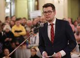 Michálek (Piráti): Česko selhává v potírání korupce, svoláváme mimořádnou schůzi