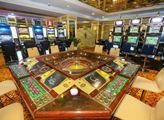 SYNOT pokračuje v posilování pozice na asijském tr...
