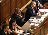 Vláda v pondělí po šestnácti letech rozhodne o profesuře pro chemika Novotného