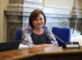 Ministryně Schillerová: Do milionu bez papírování. Paušální daň usnadní živnostníkům život