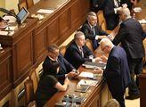 Jednání o strategii pro čerpání fondů EU po roce 2021 nakonec vláda odložila