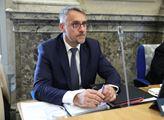 Summit NATO podle českých ministrů uvolnil napětí a ukázal jednotu