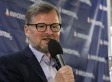 Výroky Klause ml. jsme si vyříkali na klubu, uvedl předseda ODS Fiala