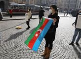 Ázerbajdžánské Lidice