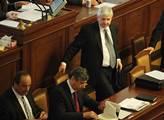 Premiér Rusnok představil své ministry