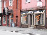 V ulicích Orlové