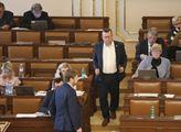 Sekta nedotknutelných z Kavčích hor. Otřesné svědectví, co se dělo ve Sněmovně kolem schvalování zpráv