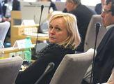Senátorka Jelínková: Kdyby Charita ČR přestala pečovat o 36 000 pacientů, zaplnilo by to 10 nemocnic