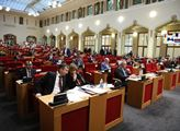 Pražské zastupitelstvo odsouhlasilo návrat Mariáns...