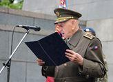 Místopředseda republikového výboru Československé ...