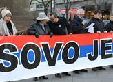 František Kašpárek: Spravedlnost drží dvojí metr