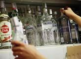 Sdružení českých spotřebitelů: K opatřením vlády na trhu s alkoholem