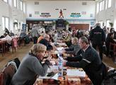 Celostátní konference občanských iniciativ, hnutí,...