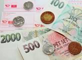 Petr Báča: Americký index ISM překvapil pozitivně, dnes přijdou na řadu payrolls