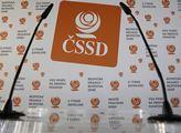 Úspěch ČSSD: Od července se začnou proplácet první tři dny nemoci