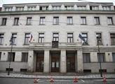 Ministerstvo financí: Celníci při razii zabavili přes 200 automatů