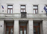 Ministerstvo financí: ČR prodala nový sedmiletý státní eurodluhopis za záporný výnos