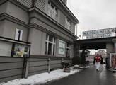 Praha se dohodla s Bulovkou na pronájmu nového pavilonu