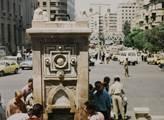 Tereza Spencerová: Perský záliv nadbíhá Asadovi. Co na to Damašek?