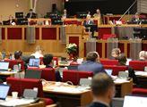 Česko bude mít dalšího ombudsmana. Zřídí ho pražská koalice