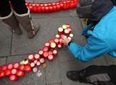 Dne 18. prosince si připomínáme druhé výročí úmrtí...