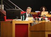 Pražským zastupitelům zabralo jednání o programu téměř pět hodin