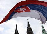 Richard Seemann: Německé sdělovací prostředky o Slovensku