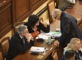 Ministerstvo financí v pondělí zahájí prodej státních dluhopisů pro občany