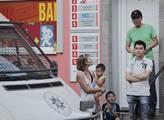 Cizinci v ČR více žádají o trvalý pobyt. Hlavně Ukrajinci