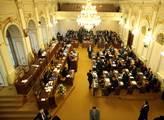 Sněmovna schválila ve třetím čtení návrh zákona o ...